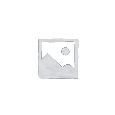 WEBCAM/FONESMICROFONES/